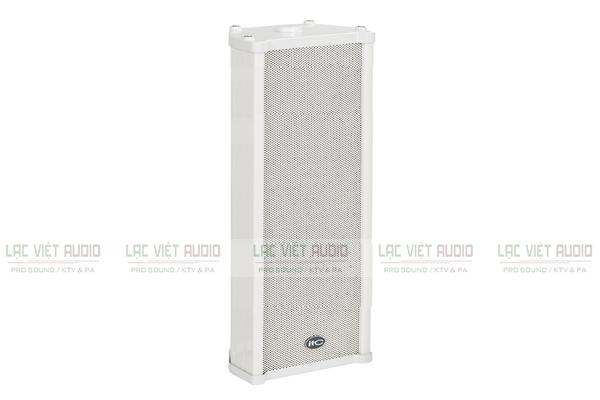 Loa cột ITC T902B là dòng loa cột được đánh giá cao về chất lượng âm thanh cũng như có mức giá thành vô cùng hợp lý