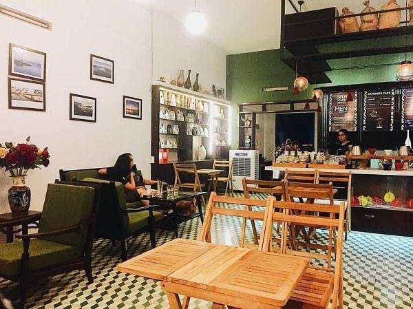 Những lưu ý khi lựa chọn loa treo tường cho quán cafe