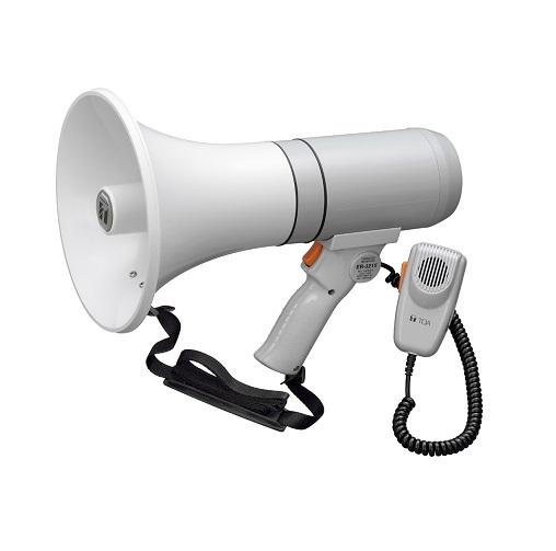 megaphone-cam-tay-toa-er-3215
