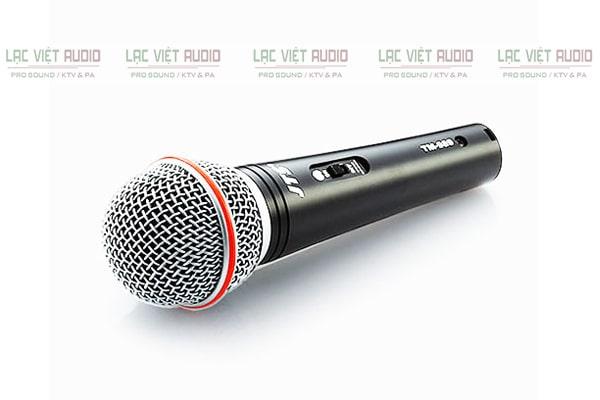 Sản phẩm có thiết kế hiện đại và chất lượng âm thanh vượt trội không thua kém gì so với những thương hiệu nổi tiếng khác