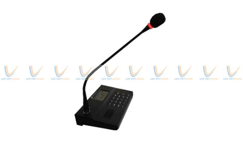 Micro cổ ngỗng Asima IP-600RM