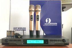 Micro KBS BS7100