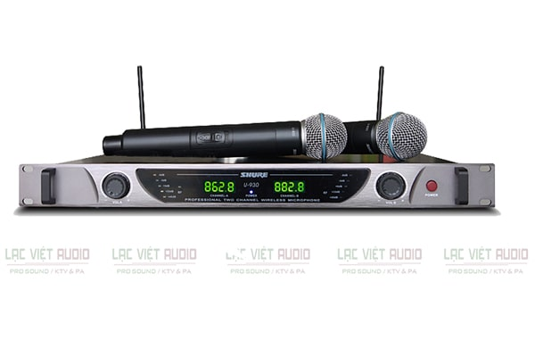 Sản phẩm được đánh giá cao về chất lượng âm thanh
