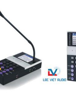 Micro thông báo 2 chiều OBT-9808