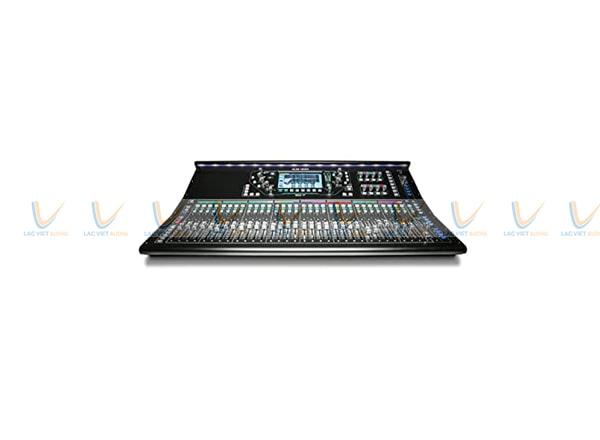 Mixer Digital Allen & Heath SQ7