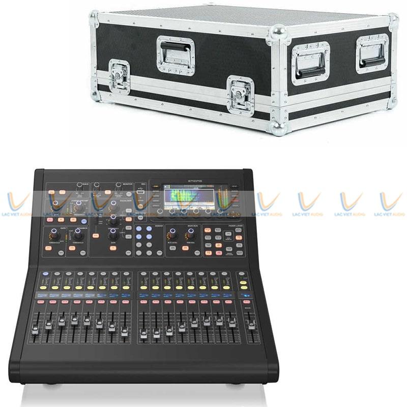 Mixer Midas M32R giá phải chăng, chất lượng cao