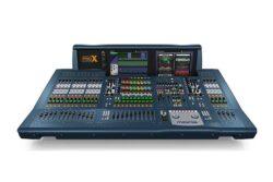 Mixer Midas PRO X-CC-IP