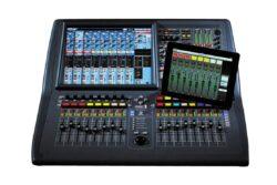 Mixer Midas Pro1-IP