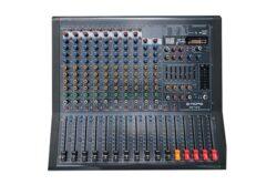 Mixer Midas RM-12FX