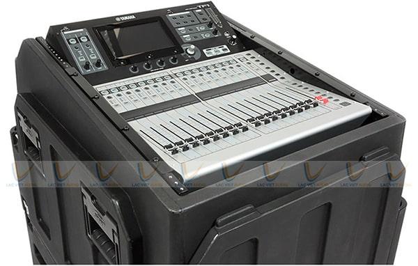 Bàn mixer digital cũ giá tốt đảm bảo chất lượng