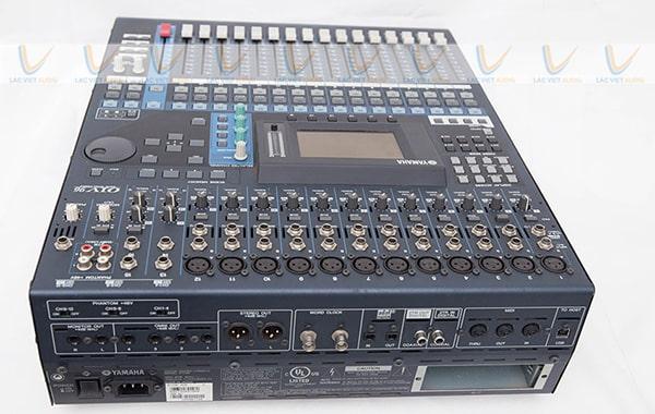 Mixer thanh lý Yamaha 01V96: 2.300.000 VNĐ