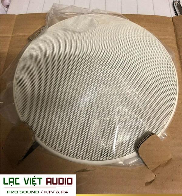 Mua các sản phẩm loa âm trần 30W Toa F-2352C chính hãng giá tốt tại Lạc Việt Audio
