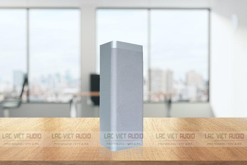 Mua loa cột OBT chính hãng giá tốt tại Lạc Việt Audio
