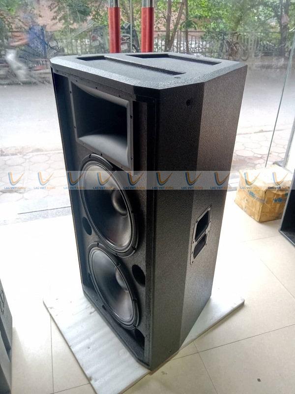 Mua loa hội trường bass 40 JBL TB2 chất lượng cao giá tốt tại Lạc Việt Audio