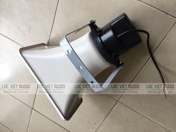 Mua các sản phẩm loa nén Bosch chính hãng giá tốt tại Lạc Việt Audio