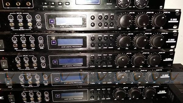 Mua vang số bãi Mỹ chất lượng giá rẻ tại Lạc Việt Audio