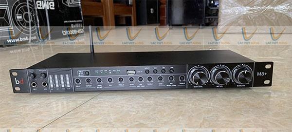 Mua vang số Hàn Quốc hàng chính hãng tại Lạc Việt Audio