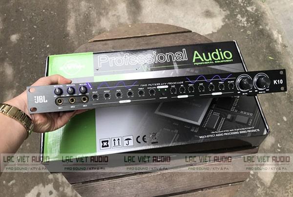 Mua các sản phẩm vang số JBL chính hãng giá rẻ tại Lạc Việt Audio