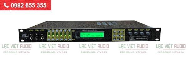 Mua các sản phẩm vang số PDCJ chính hãng giá rẻ tại Lạc Việt Audio