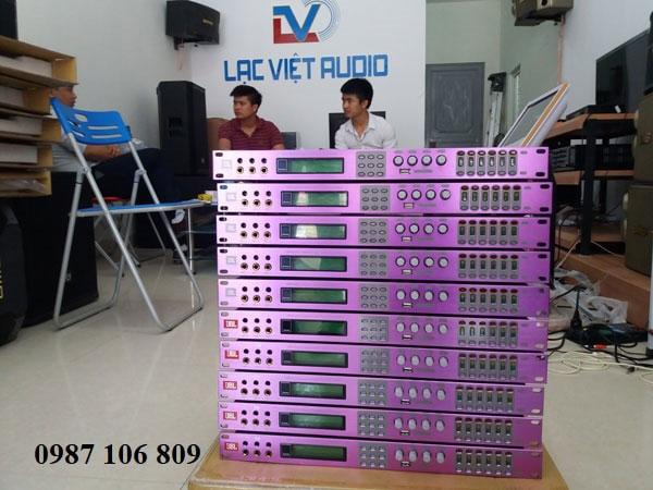 Mua vang số Trung Quốc tại Lạc Việt Audio