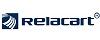 Micro không dây Relacart
