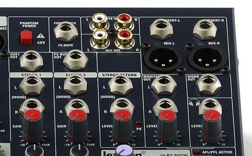 soundcraft-efx8-305338