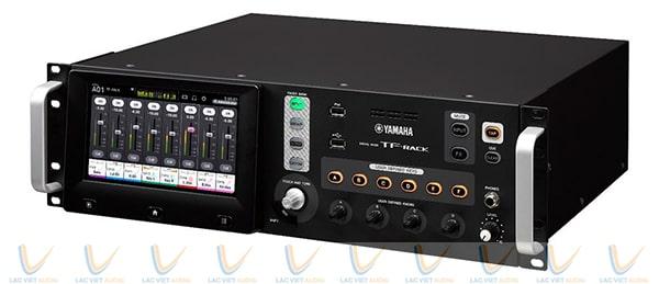 Mixer Digital Yamaha TF-RACK