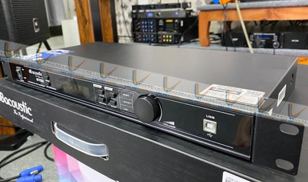 Vang số DB Acoustic S700 giá rẻ chất lượng cao