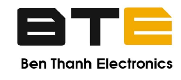BTE - Thương hiệu sản xuất đầu karaoke hàng đầu Việt Nam