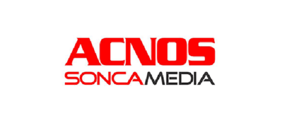 Giới thiệu về thương hiệu đầu karaoke ACNOS