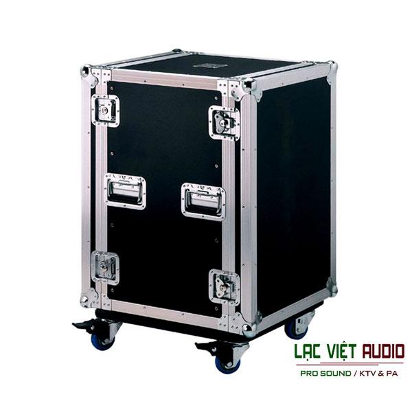 Tủ đựng thiết bị âm thanh chuyên nghiệp