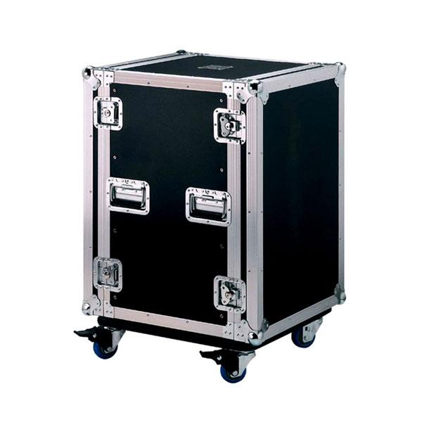 Tủ Rack 16U có ngăn đựng Mixer chất lượng