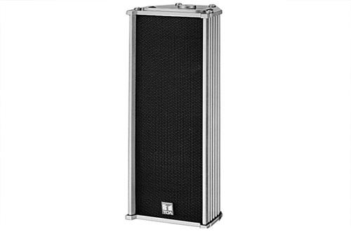Loa cột TZ 205 chất lượng cao, giá tốt nhất tại Lạc Việt audio