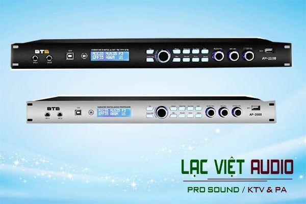 Vang số BTE AP2000 giá rẻ nhất thị trường