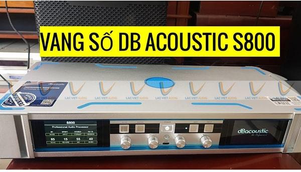 Hiệu chỉnh và xử lý âm thanh cho chất âm sạch và hoàn hảo nhất