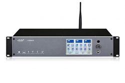 Vang số AAP K 9900 chất lượng cao, giá rẻ nhất