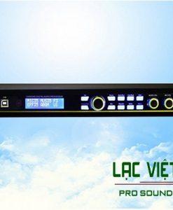 Vang số BTE E1000 giá rẻ nhất tại Lạc Việt Audio