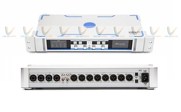Vang số DB Acoustic S800 chất lượng với mức giá phải chăng