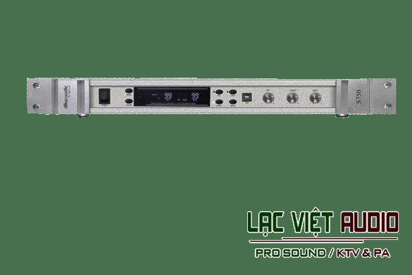 Vang số DB S750 V2 có mức giá phù hợp tương xứng với chất lượng