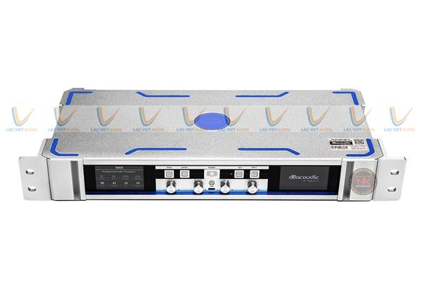 Vang số DB Acoustic S800 chất lượng đến từ thương hiệu DB
