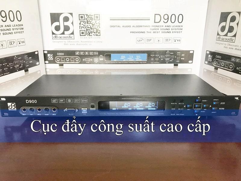 Vang số cao cấp tại Lạc Việt audio