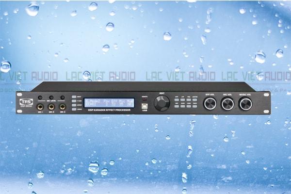 Vang số nghe nhạc CF K8900: 5.300.000 VNĐ