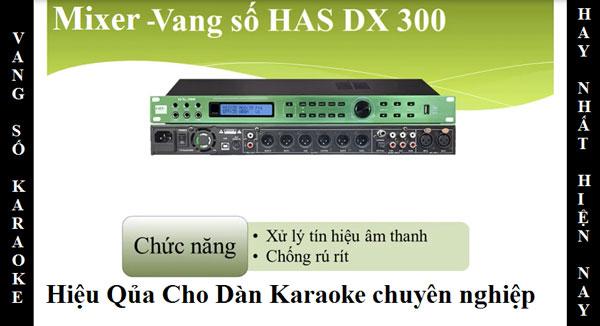 Vang số karaoke Trung Quốc chất lượng