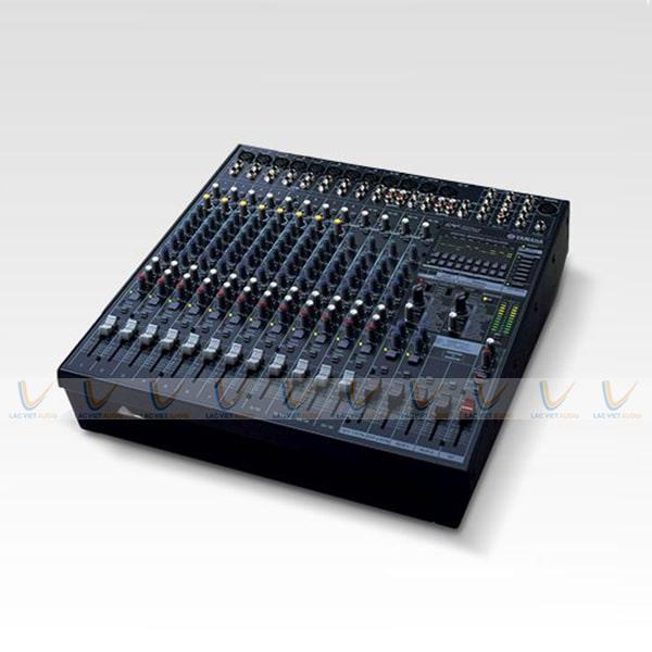 Mixer Yamaha EMX 5016CF