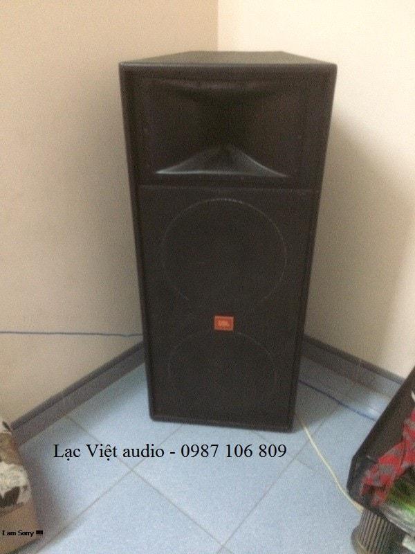 Loa JBL 725 2 bass 40 chất lượng vượt trội