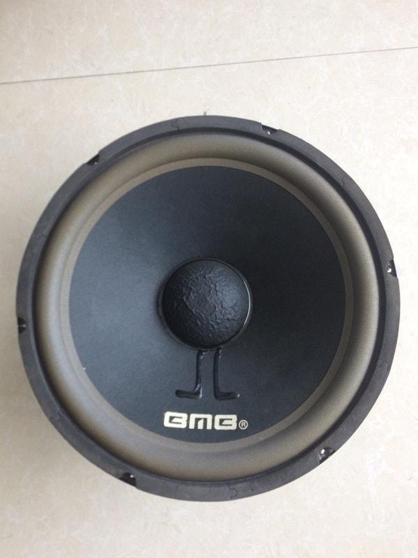 Bass loa BMB 1000 bãi chất lượng cao